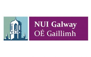 NUIG, Galway, Institute of Life Course and Society, crann centre, spina bifida, ireland, disabilities